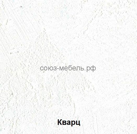 Шкаф АУ-60 Кухня Фиджи