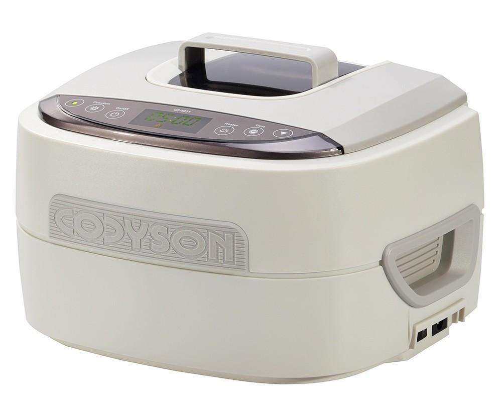 Ультразвуковая мойка CODYSON CD-4821