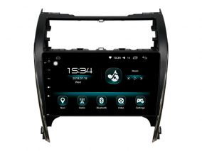 Witson Toyota Camry US 2011-2017 (W2-DHX2145)