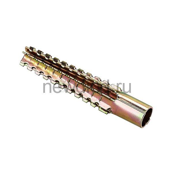 Дюбель металлический универсальный 5х30 (100 шт/уп)