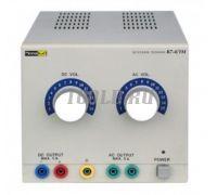 ПрофКиП Б7-4М Источник питания фото