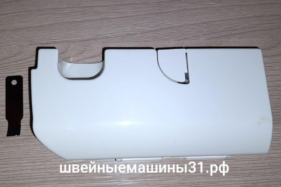 Крышка челночного отсека BROTHER PX с пружиной.       цена 250 руб.