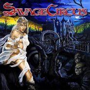 SAVAGE CIRCUS - Dreamland Manor