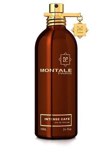Тестер МONTALE Intense Cafe (унисекс)