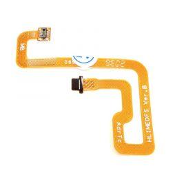шлейф Huawei Honor 9A, Y6p