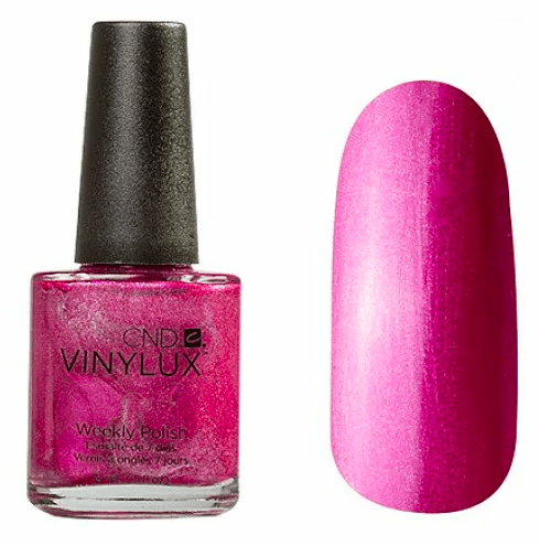 CND 168-Sultry Sunset