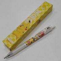 Ручка Pikachu