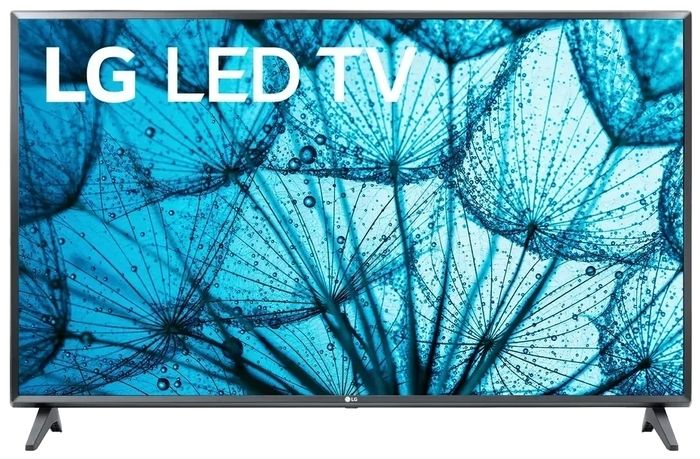 "Телевизор LG 43LM5777PLC 42.5"" (2021)"