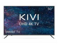 """Телевизор KIVI 50U600KD 50"""" (2020)"""
