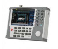 ПрофКиП Мастер-4000 ВЧ Векторный анализатор цепей фото