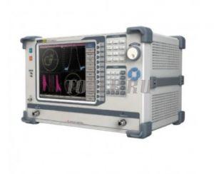 ПрофКиП Р2М-8000-2 Векторный анализатор цепей