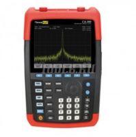 ПрофКиП С4-300 Анализатор спектра фото