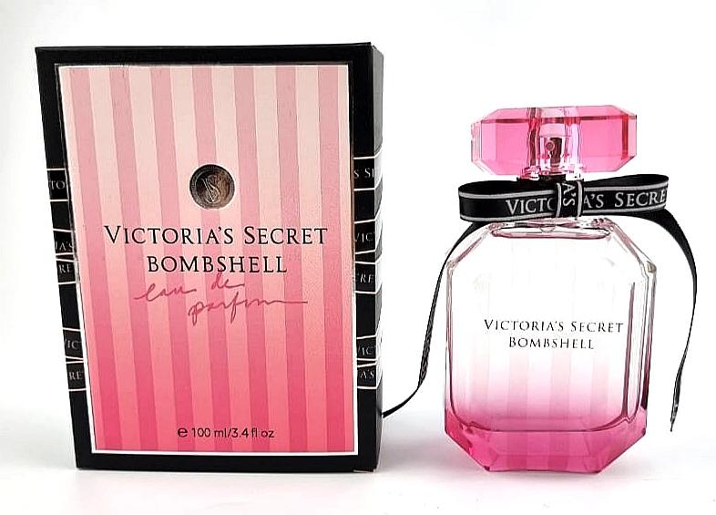 Victoria`s Secret Bombshell 100 мл A-Plus