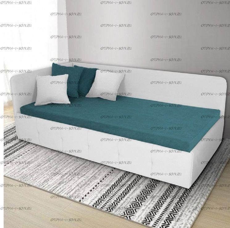 Кровать Фанки Кидз