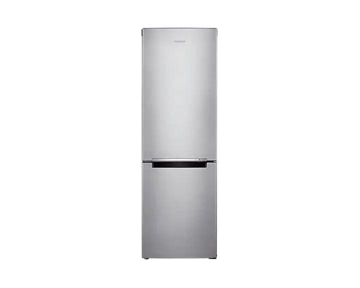 Холодильник Samsung RB3000A Серебристый