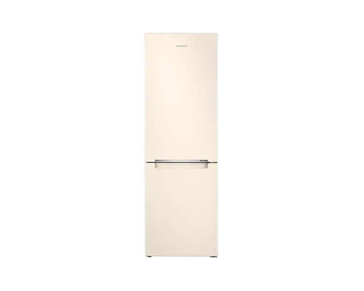 Холодильник Samsung RB3000A Бежевый