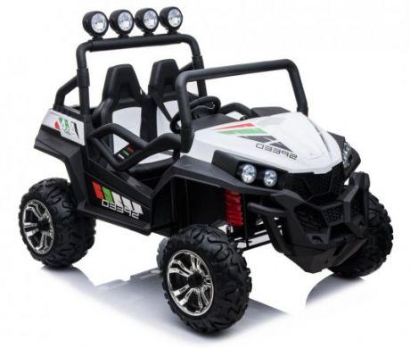 Детский электромобиль T888TT 4WD 24V Spider