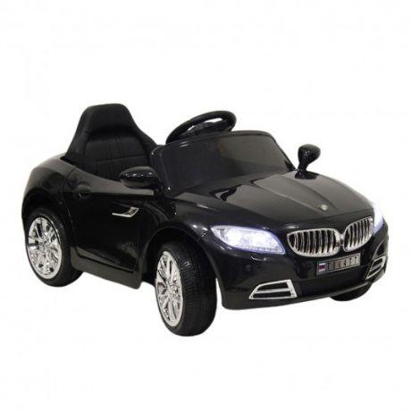 Детский электромобиль T004TT