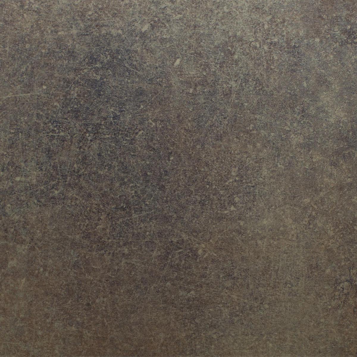 FineFloor Плитка Шато де Фуа 1458