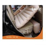 Матрас для автомобиля на заднее сиденье Lariz LR-188