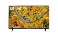 Телевизор LG 43UP76006LC