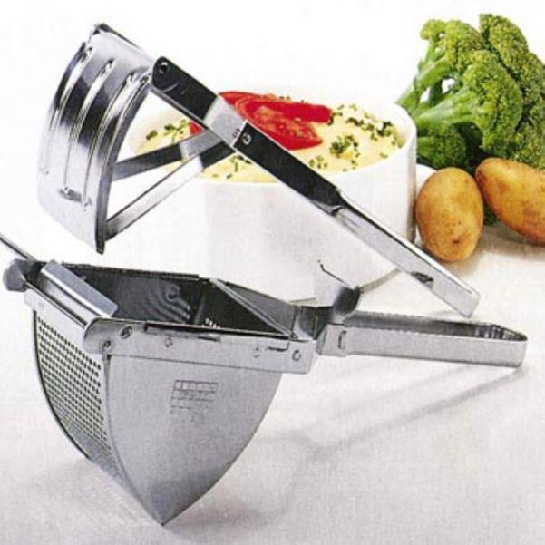 Пресс для овощей Very Good