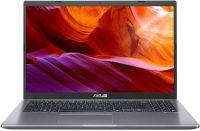 Ноутбук ASUS M509DA-BQ1083 Серый (90NB0P52-M20930)