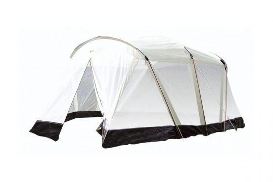 Палатка Holiday H-1040 навес
