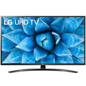 Телевизор LG 65UN74006LA