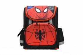 Рюкзак Человек-паук, 35 х 31 х 14 см