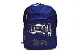 Рюкзак Lonsdale 41х31х15 см