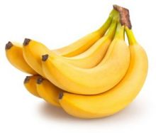 "Отдушка  косметическая ""Банан"""