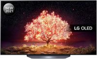 Телевизор OLED LG OLED55B1RLA