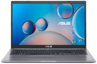 Ноутбук ASUS Laptop 15 M515DA-BR390 Серый (90NB0T41-M10610)