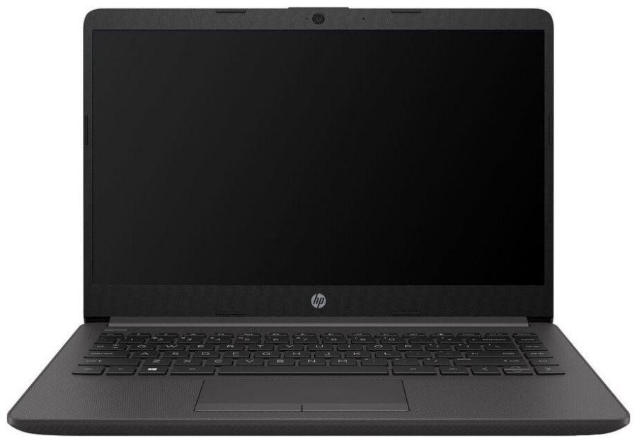 Ноутбук HP 240 G8 Чёрный (27K37EA)