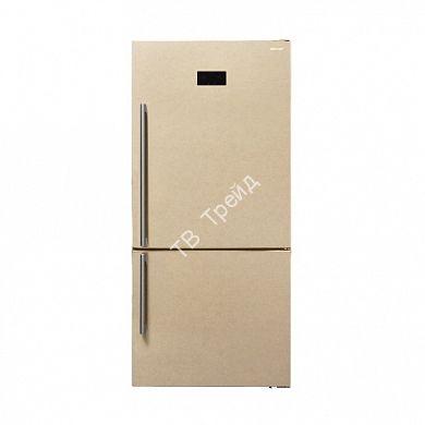 Холодильник Sharp SJ653GHXJ52R