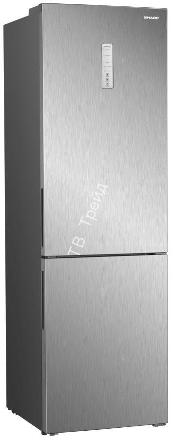 Холодильник Sharp SJB350ESIX