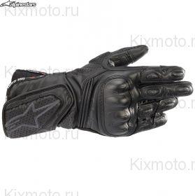 Перчатки женские Alpinestars Stella SP-8 V3, Черные
