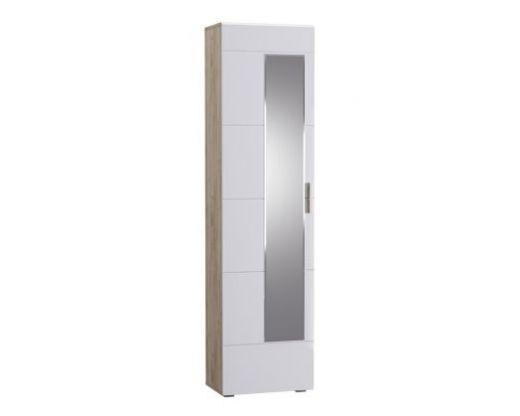 Лайн Шкаф для одежды 08.122