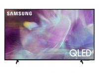 Телевизор Samsung QE60Q65AAU