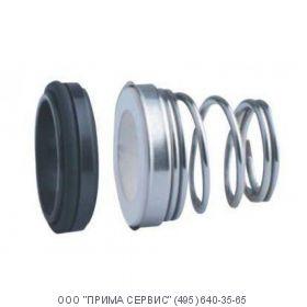 Торцевое уплотнение 3-3D D22   арт. 364500051