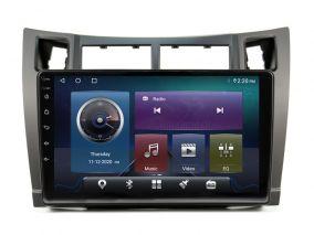 Witson Toyota Yaris / Vitz 2005-2012 (W2-DTF9111)