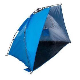 Палатка-автомат пляжная Nisus N-TN1908