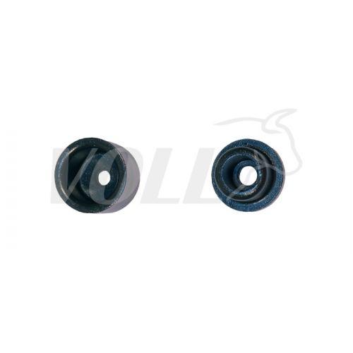 Сменная насадка диаметр VOLL 32 мм