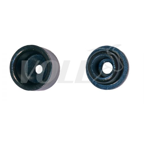 Сменная насадка диаметр VOLL 110 мм