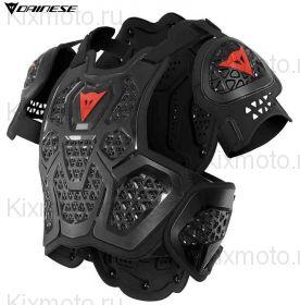 Защита тела Dainese MX2