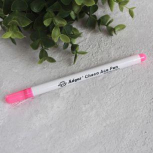 Маркер портновский, розовый