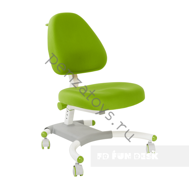 Детское кресло FunDesk Ottimo
