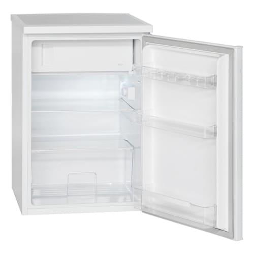 Холодильник Bomann KS 2184 weiss 56 см A++ 119 L