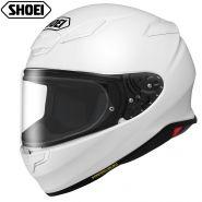 Шлем Shoei NXR2, Белый